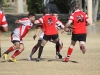 Camelback-Rugby-Vs-Red-Mountain-Rugby-B-Side-019