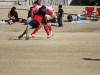 Camelback-Rugby-Vs-Red-Mountain-Rugby-B-Side-020