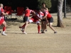 Camelback-Rugby-Vs-Red-Mountain-Rugby-B-Side-021