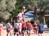 Camelback-Rugby-Vs-Red-Mountain-Rugby-B-Side-022
