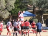 Camelback-Rugby-Vs-Red-Mountain-Rugby-B-Side-023