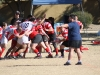Camelback-Rugby-Vs-Red-Mountain-Rugby-B-Side-024