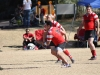 Camelback-Rugby-Vs-Red-Mountain-Rugby-B-Side-025