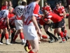 Camelback-Rugby-Vs-Red-Mountain-Rugby-B-Side-026