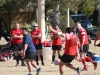 Camelback-Rugby-Vs-Red-Mountain-Rugby-B-Side-027