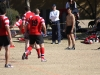 Camelback-Rugby-Vs-Red-Mountain-Rugby-B-Side-029