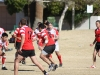 Camelback-Rugby-Vs-Red-Mountain-Rugby-B-Side-032