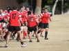 Camelback-Rugby-Vs-Red-Mountain-Rugby-B-Side-033