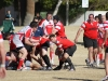 Camelback-Rugby-Vs-Red-Mountain-Rugby-B-Side-034