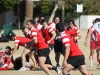 Camelback-Rugby-Vs-Red-Mountain-Rugby-B-Side-035