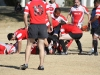 Camelback-Rugby-Vs-Red-Mountain-Rugby-B-Side-036