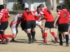 Camelback-Rugby-Vs-Red-Mountain-Rugby-B-Side-037