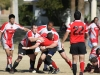 Camelback-Rugby-Vs-Red-Mountain-Rugby-B-Side-038