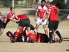 Camelback-Rugby-Vs-Red-Mountain-Rugby-B-Side-039