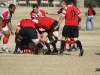 Camelback-Rugby-Vs-Red-Mountain-Rugby-B-Side-040