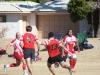 Camelback-Rugby-Vs-Red-Mountain-Rugby-B-Side-041