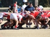 Camelback-Rugby-Vs-Red-Mountain-Rugby-B-Side-042