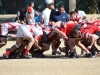 Camelback-Rugby-Vs-Red-Mountain-Rugby-B-Side-043