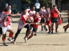 Camelback-Rugby-Vs-Red-Mountain-Rugby-B-Side-044