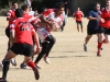 Camelback-Rugby-Vs-Red-Mountain-Rugby-B-Side-045
