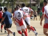 Camelback-Rugby-Vs-Red-Mountain-Rugby-B-Side-047