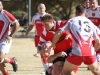 Camelback-Rugby-Vs-Red-Mountain-Rugby-B-Side-049