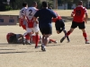 Camelback-Rugby-Vs-Red-Mountain-Rugby-B-Side-052