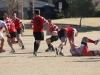 Camelback-Rugby-Vs-Red-Mountain-Rugby-B-Side-053