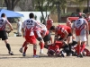 Camelback-Rugby-Vs-Red-Mountain-Rugby-B-Side-054