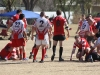 Camelback-Rugby-Vs-Red-Mountain-Rugby-B-Side-055