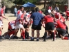 Camelback-Rugby-Vs-Red-Mountain-Rugby-B-Side-057