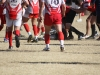 Camelback-Rugby-Vs-Red-Mountain-Rugby-B-Side-060