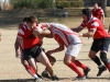 Camelback-Rugby-Vs-Red-Mountain-Rugby-B-Side-062