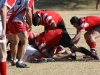 Camelback-Rugby-Vs-Red-Mountain-Rugby-B-Side-063