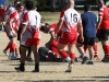 Camelback-Rugby-Vs-Red-Mountain-Rugby-B-Side-065