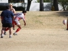 Camelback-Rugby-Vs-Red-Mountain-Rugby-B-Side-068