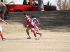 Camelback-Rugby-Vs-Red-Mountain-Rugby-B-Side-069