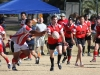 Camelback-Rugby-Vs-Red-Mountain-Rugby-B-Side-071