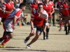 Camelback-Rugby-Vs-Red-Mountain-Rugby-B-Side-072