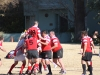 Camelback-Rugby-Vs-Red-Mountain-Rugby-B-Side-073