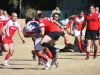 Camelback-Rugby-Vs-Red-Mountain-Rugby-B-Side-074