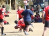 Camelback-Rugby-Vs-Red-Mountain-Rugby-B-Side-076