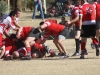 Camelback-Rugby-Vs-Red-Mountain-Rugby-B-Side-077