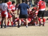 Camelback-Rugby-Vs-Red-Mountain-Rugby-B-Side-078