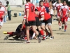 Camelback-Rugby-Vs-Red-Mountain-Rugby-B-Side-079