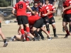 Camelback-Rugby-Vs-Red-Mountain-Rugby-B-Side-080