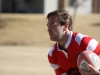 Camelback-Rugby-Vs-Red-Mountain-Rugby-B-Side-081