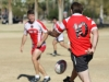Camelback-Rugby-Vs-Red-Mountain-Rugby-B-Side-082