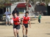 Camelback-Rugby-Vs-Red-Mountain-Rugby-B-Side-083