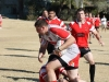 Camelback-Rugby-Vs-Red-Mountain-Rugby-B-Side-084